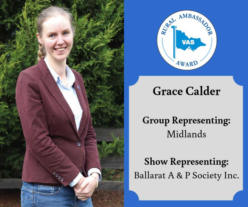 Grace Calder FB.png