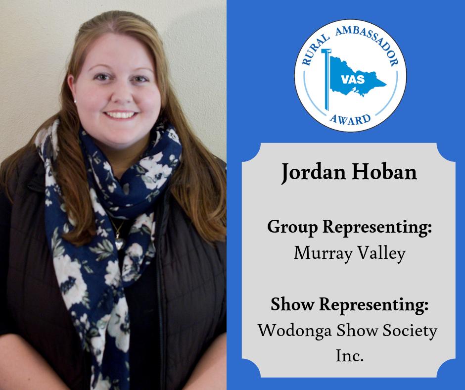Jordan Hoban FB.png