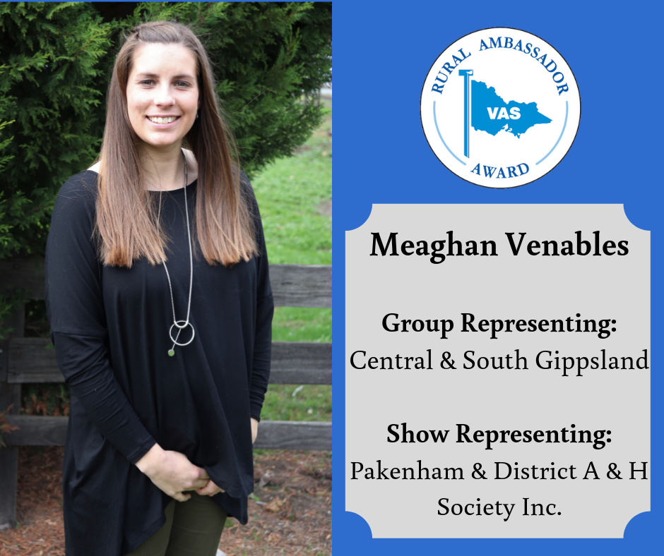 Meaghan Venables FB.png