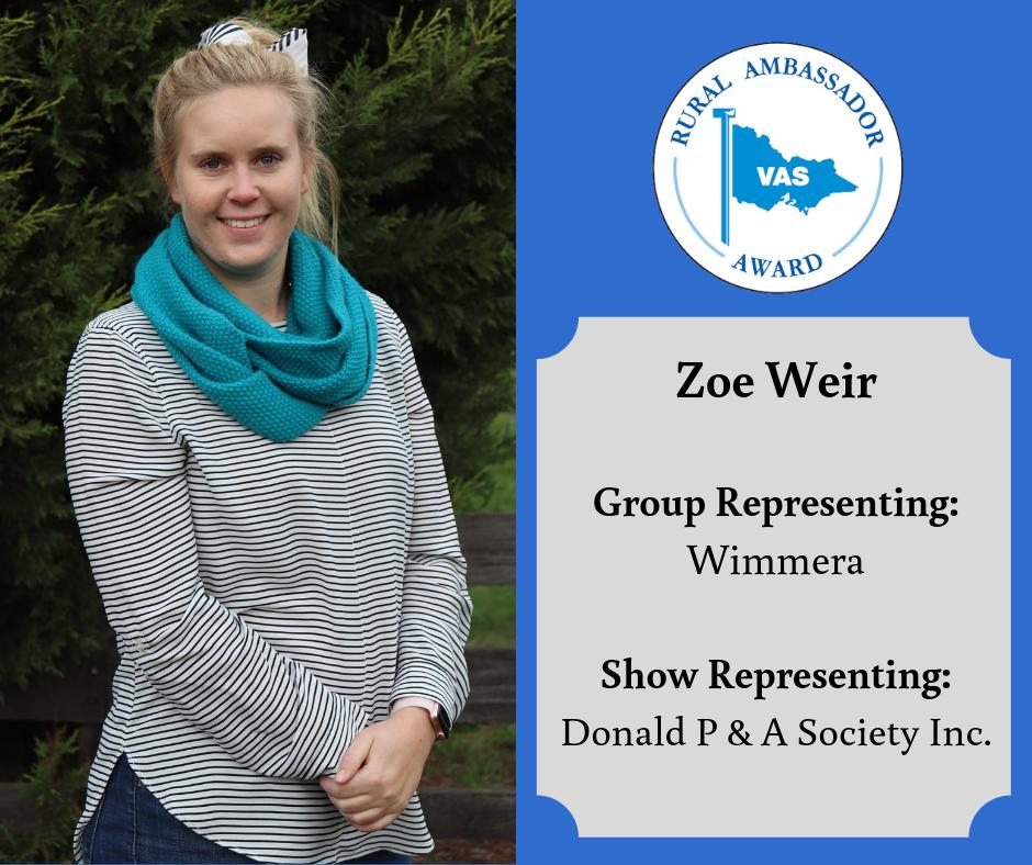 Zoe Weir FB.png