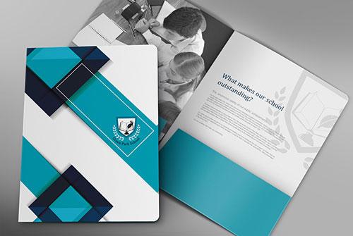 School+folder1_lr.jpg