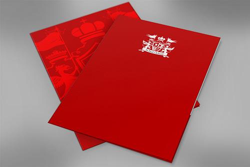 School+folder2_lr.jpg