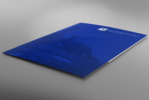 School+folder3_lr.jpg