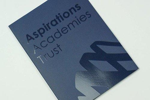 Academy-Prospectus6.jpg