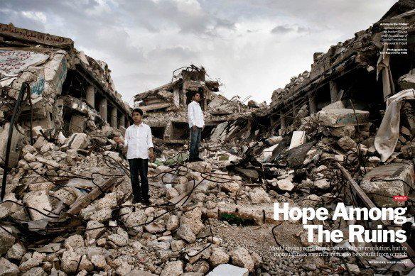 Libya_20120604_30_690218_ARTICLE_1_584x389.JPG