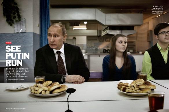 Putin_20120305_14_652412_ARTICLE-1-584x389.JPG