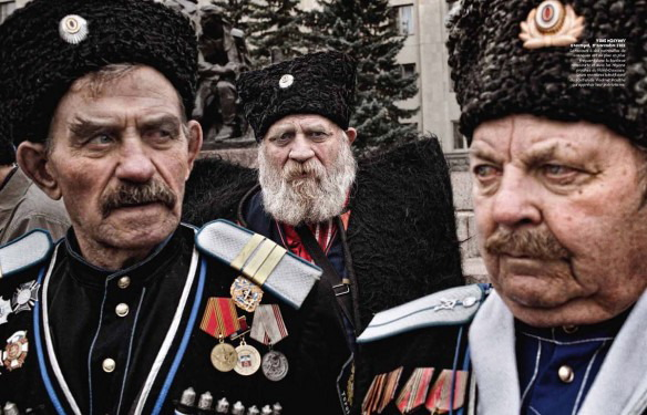 Russie_Kozyrev_polka21_MD-5-584x375.JPG