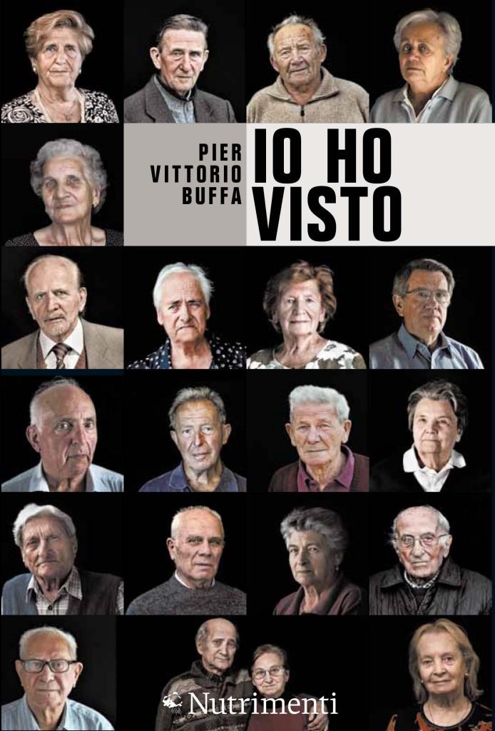 IoHoVisto-copertina-694x1024.jpg