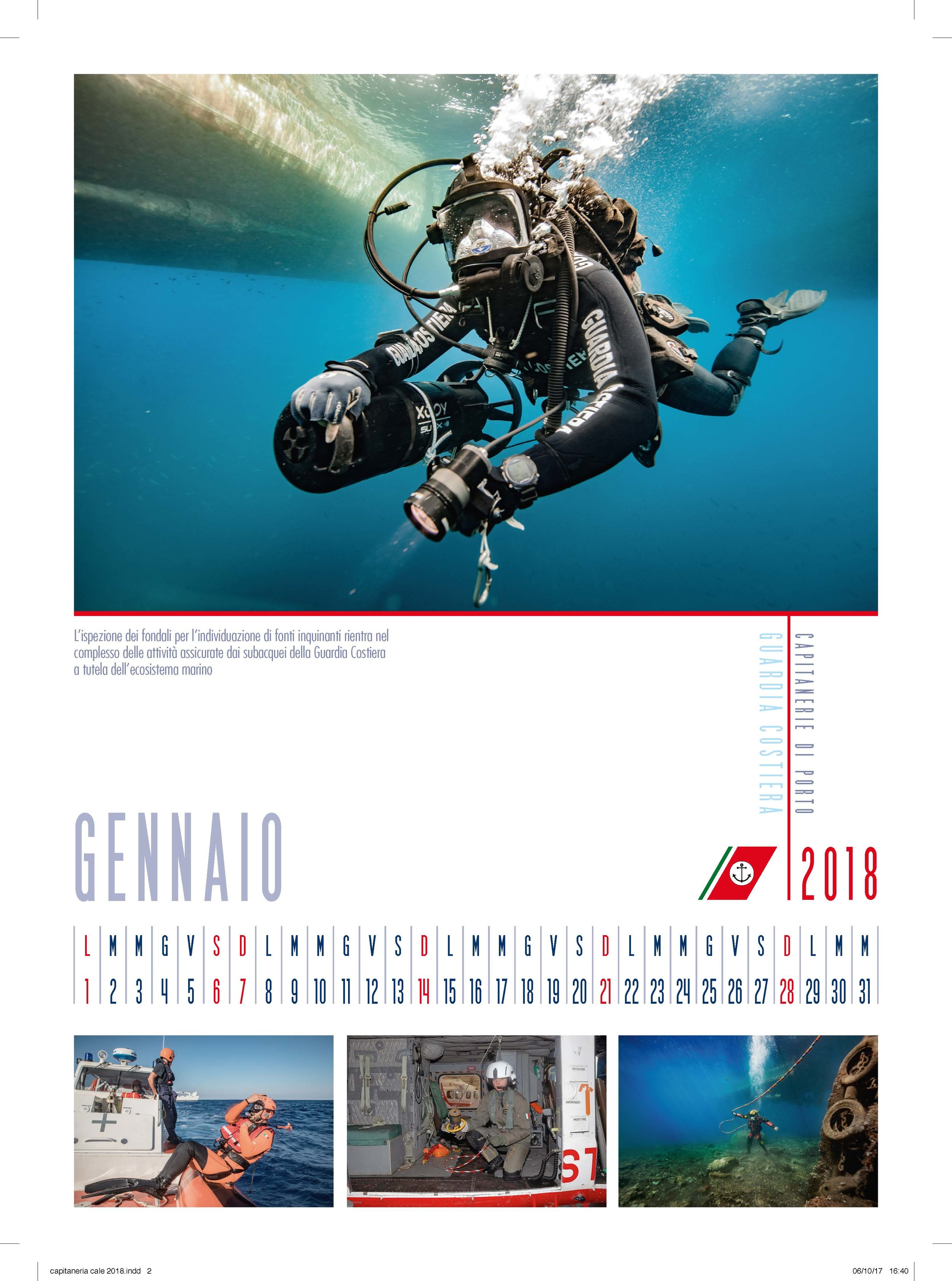 capitaneria calendario 2018_Pagina_02.jpg