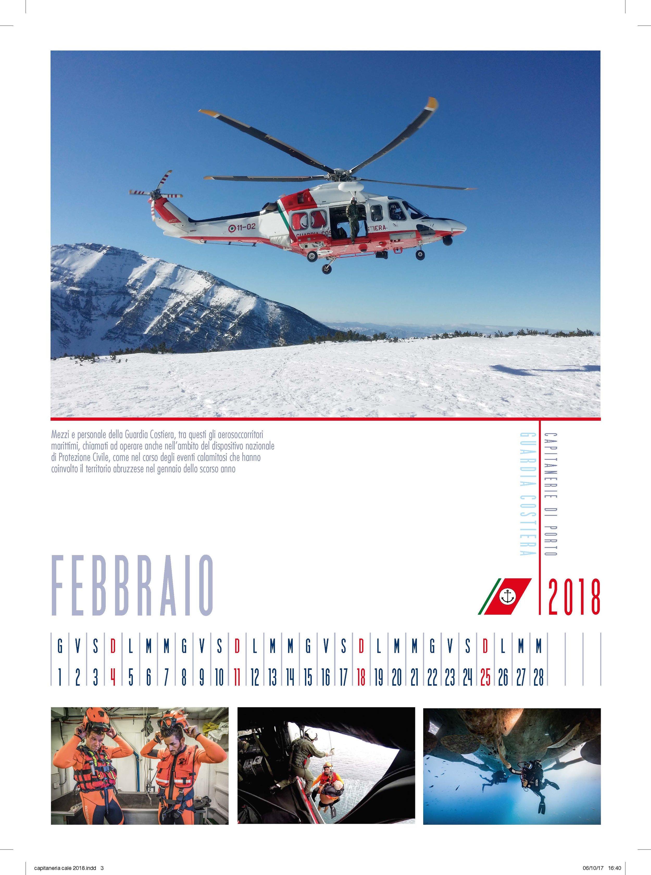 capitaneria calendario 2018_Pagina_03.jpg