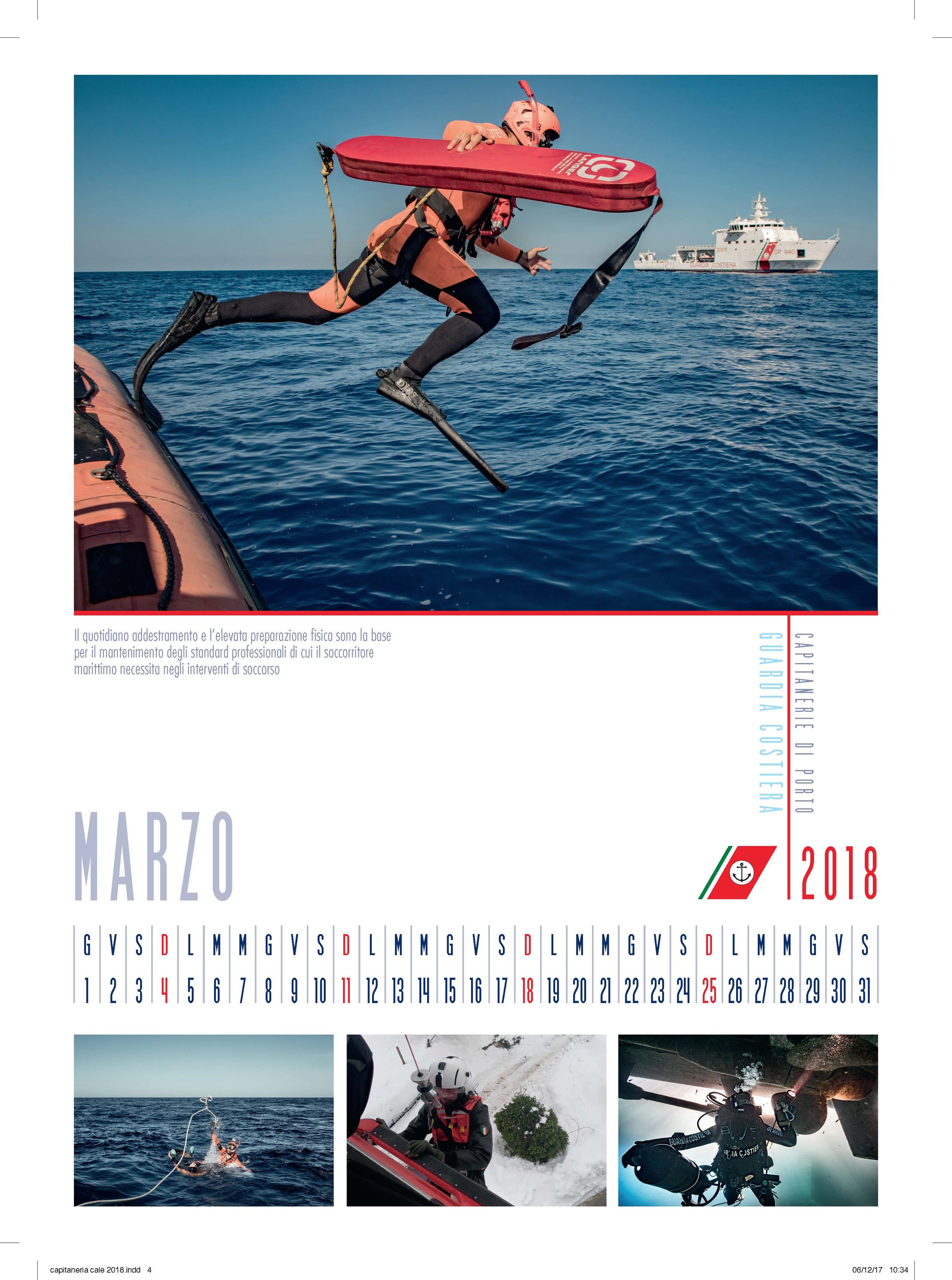capitaneria calendario 2018_Pagina_04.jpg