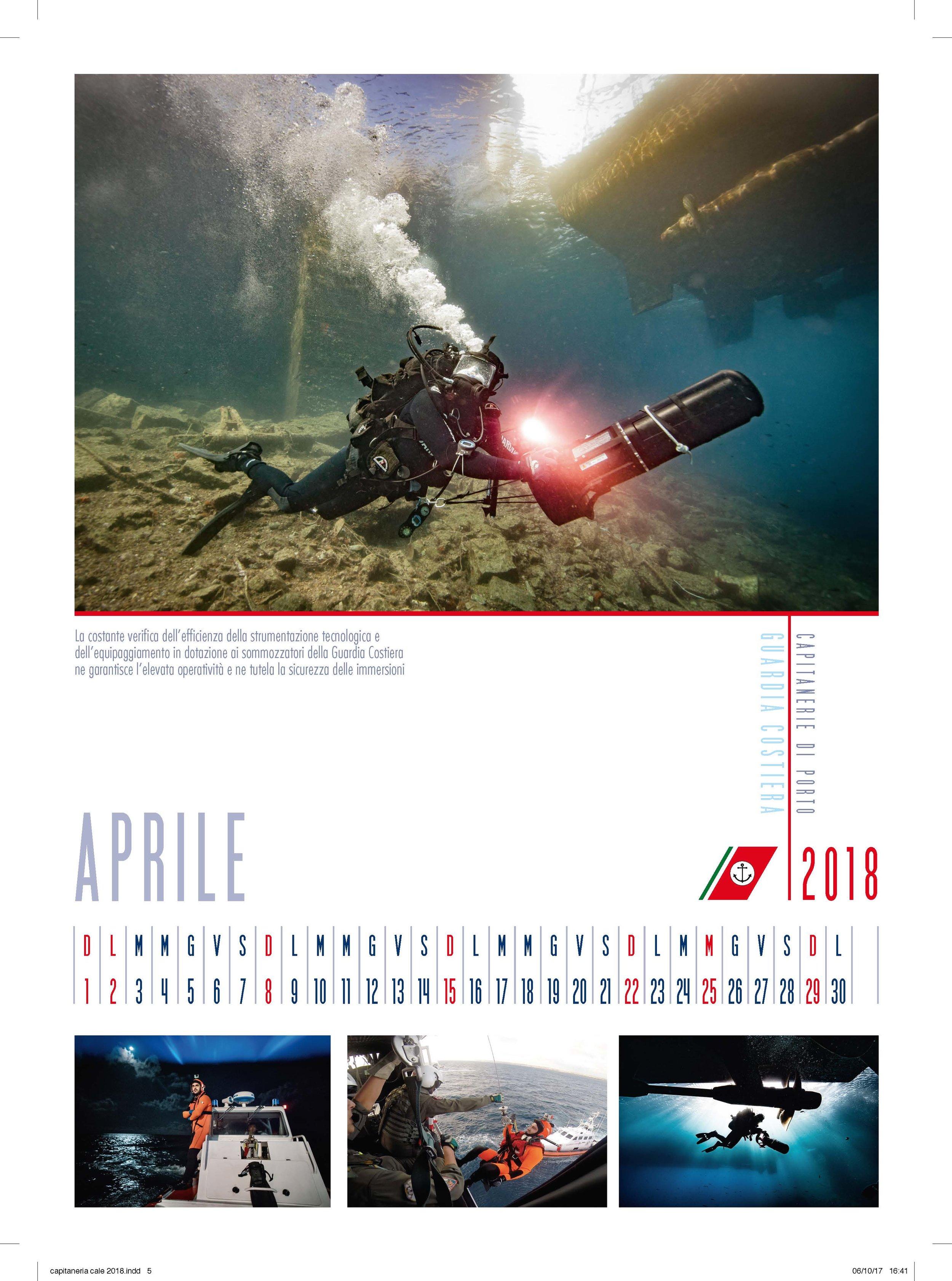 capitaneria calendario 2018_Pagina_05.jpg