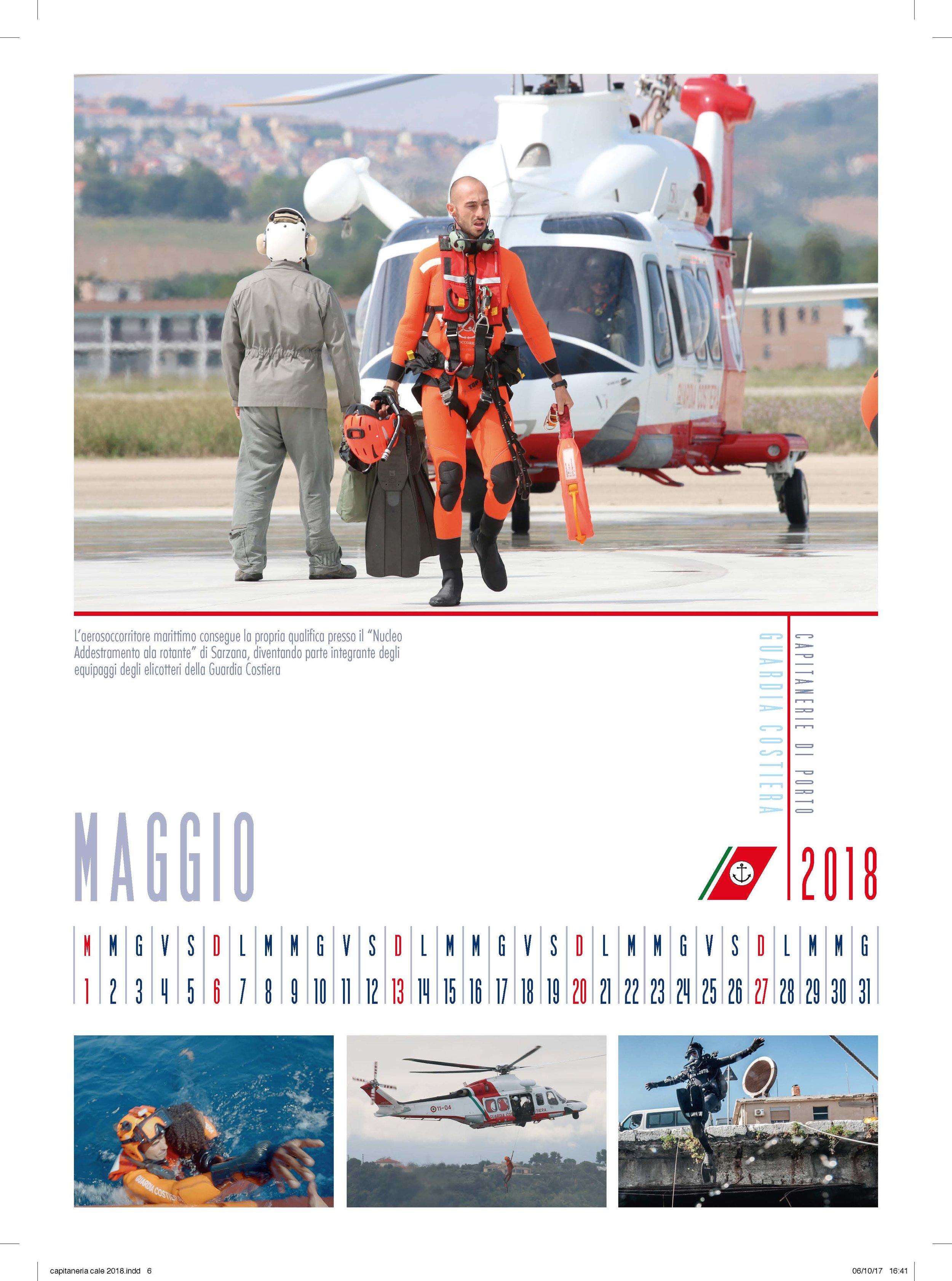 capitaneria calendario 2018_Pagina_06.jpg
