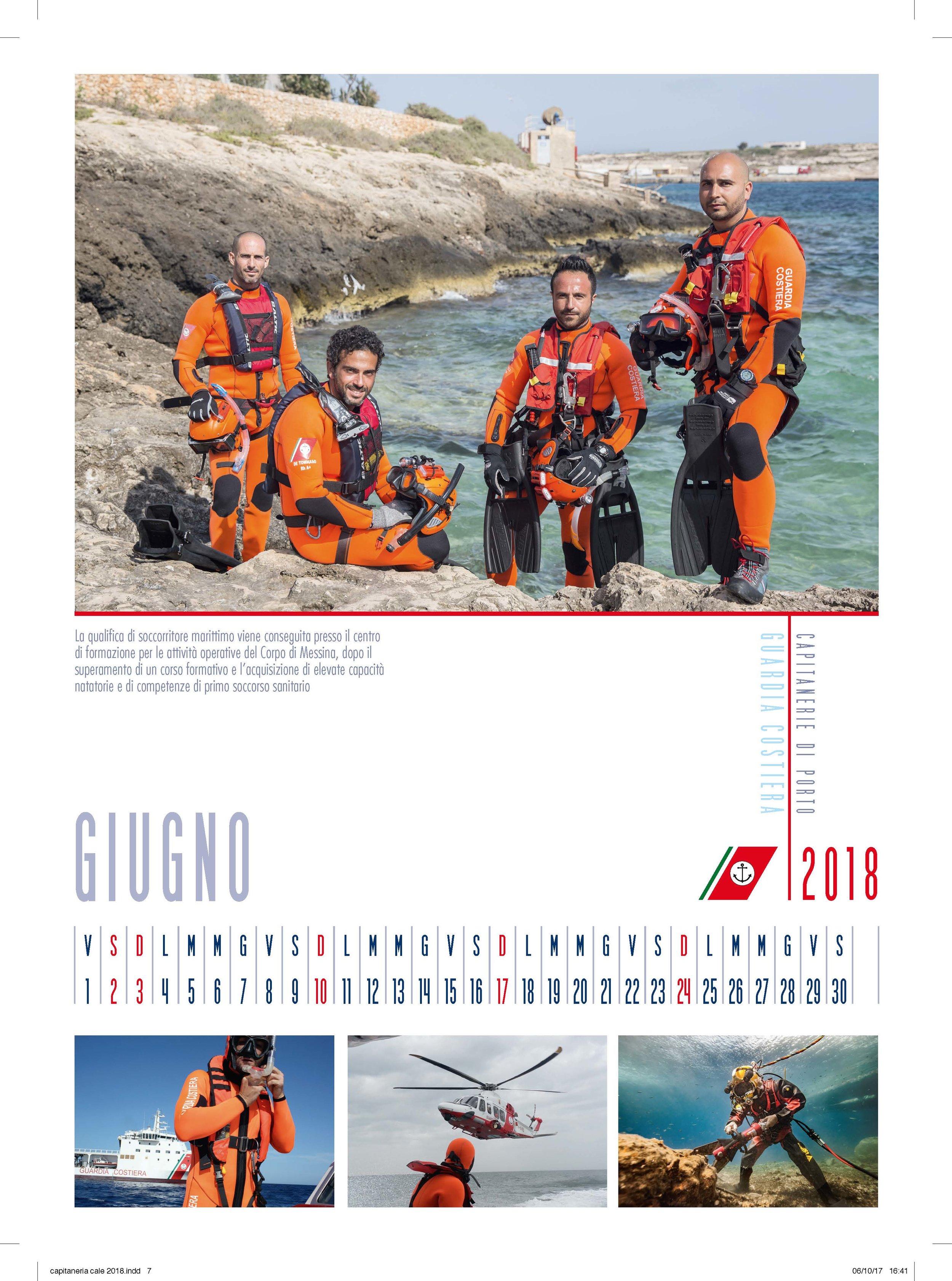 capitaneria calendario 2018_Pagina_07.jpg