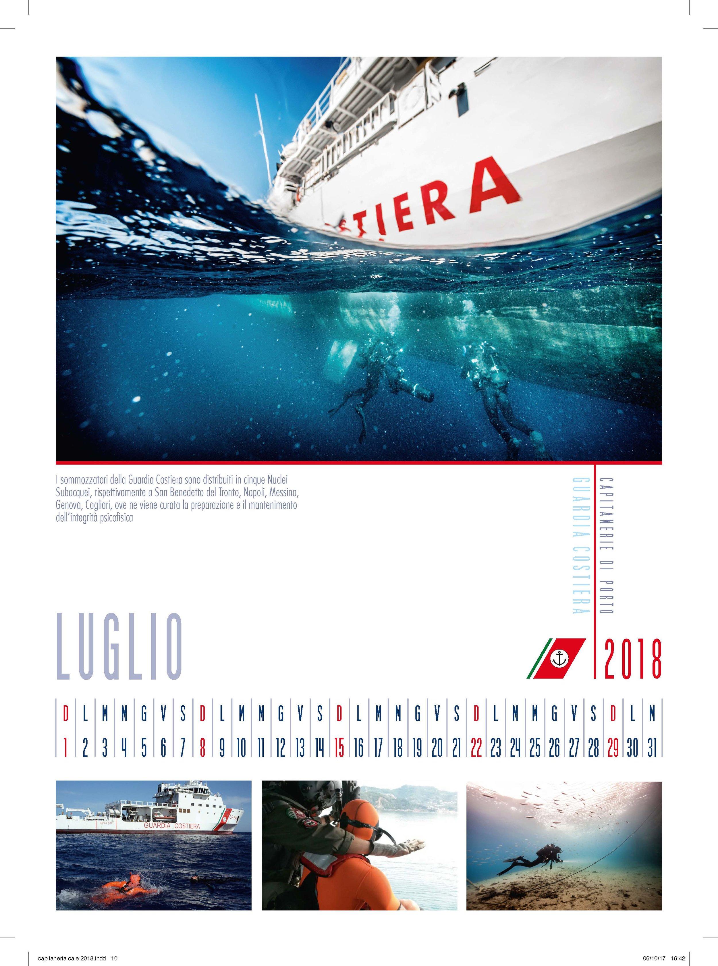 capitaneria calendario 2018_Pagina_10.jpg