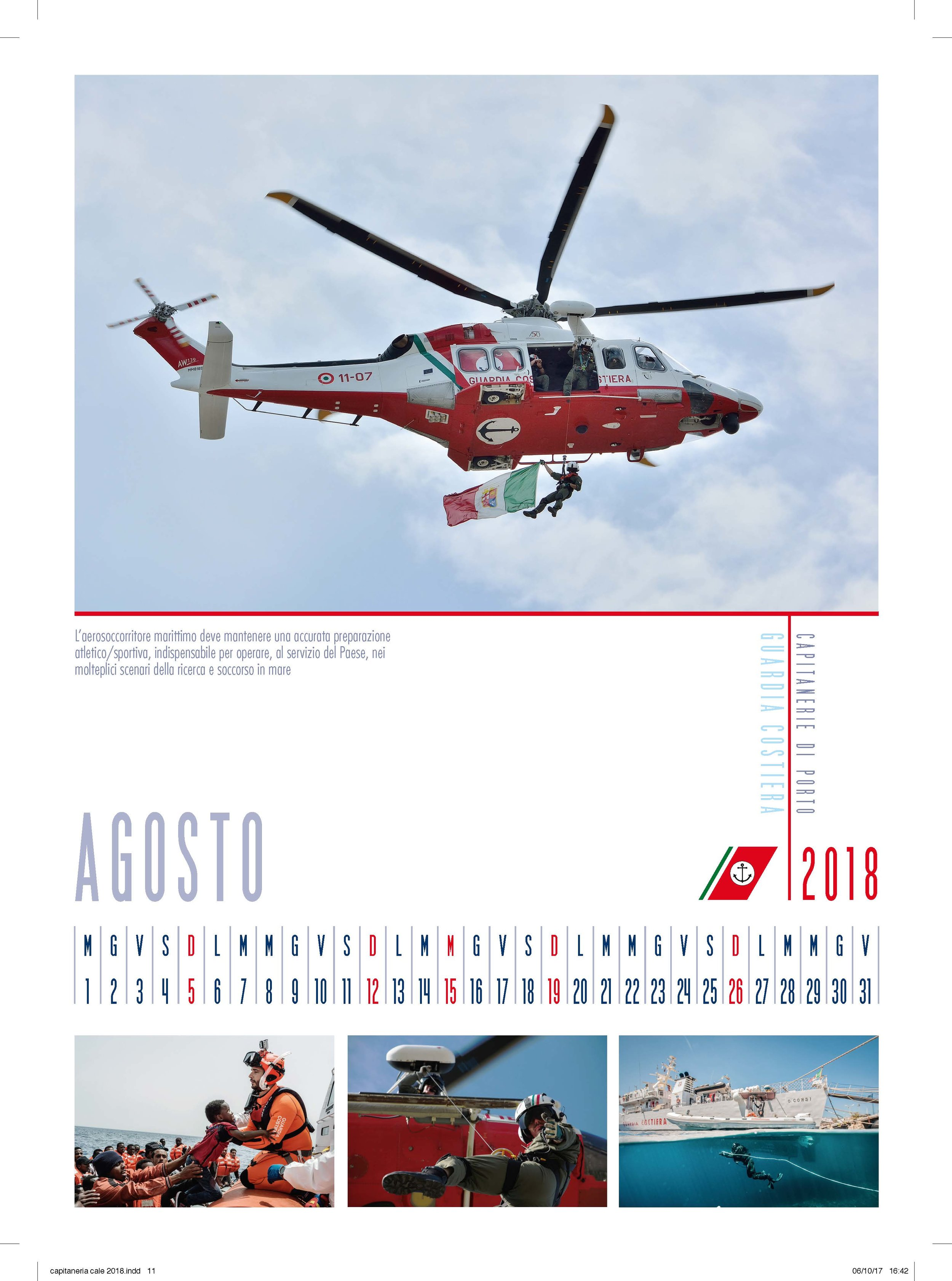 capitaneria calendario 2018_Pagina_11.jpg