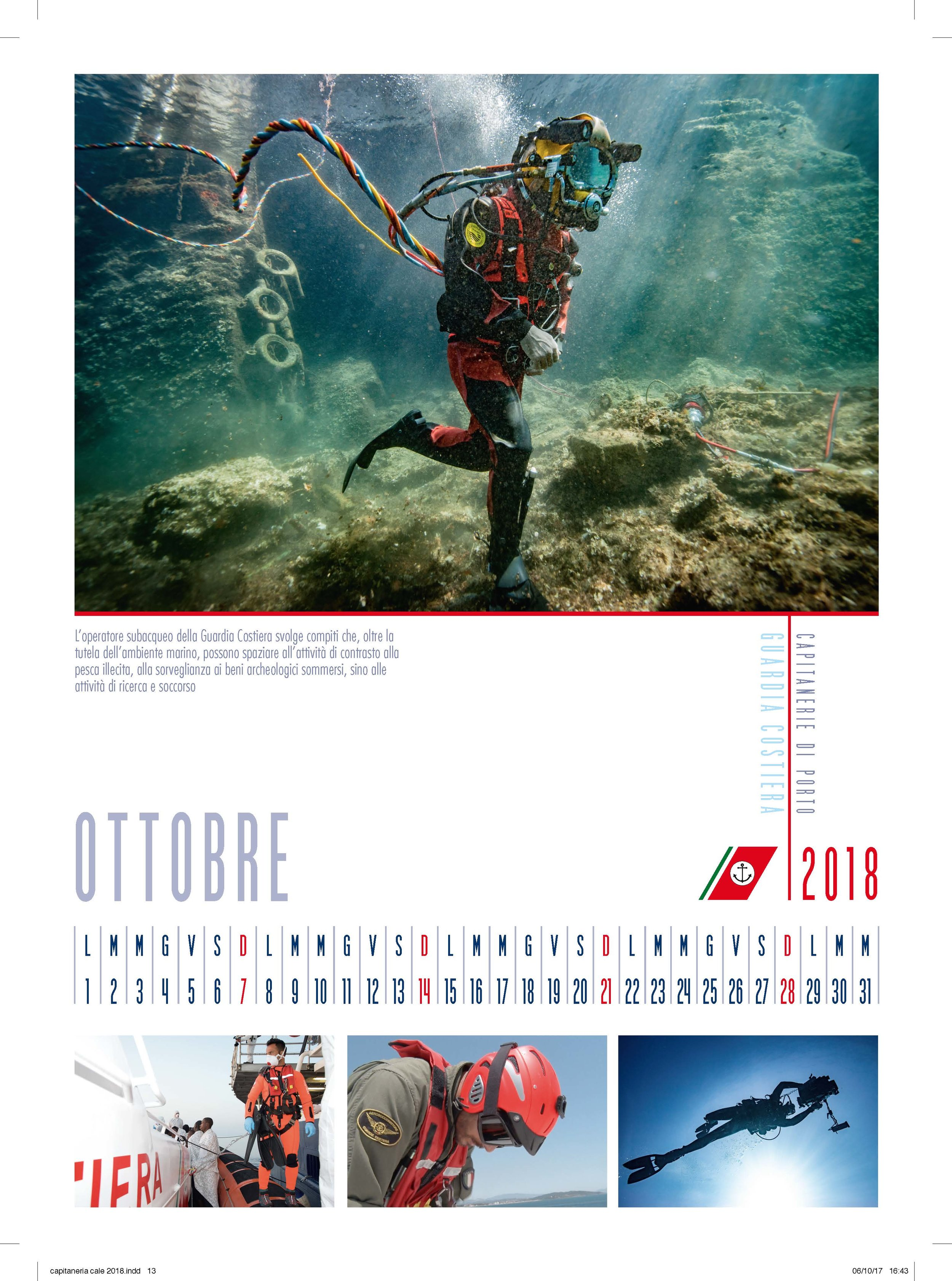 capitaneria calendario 2018_Pagina_13.jpg