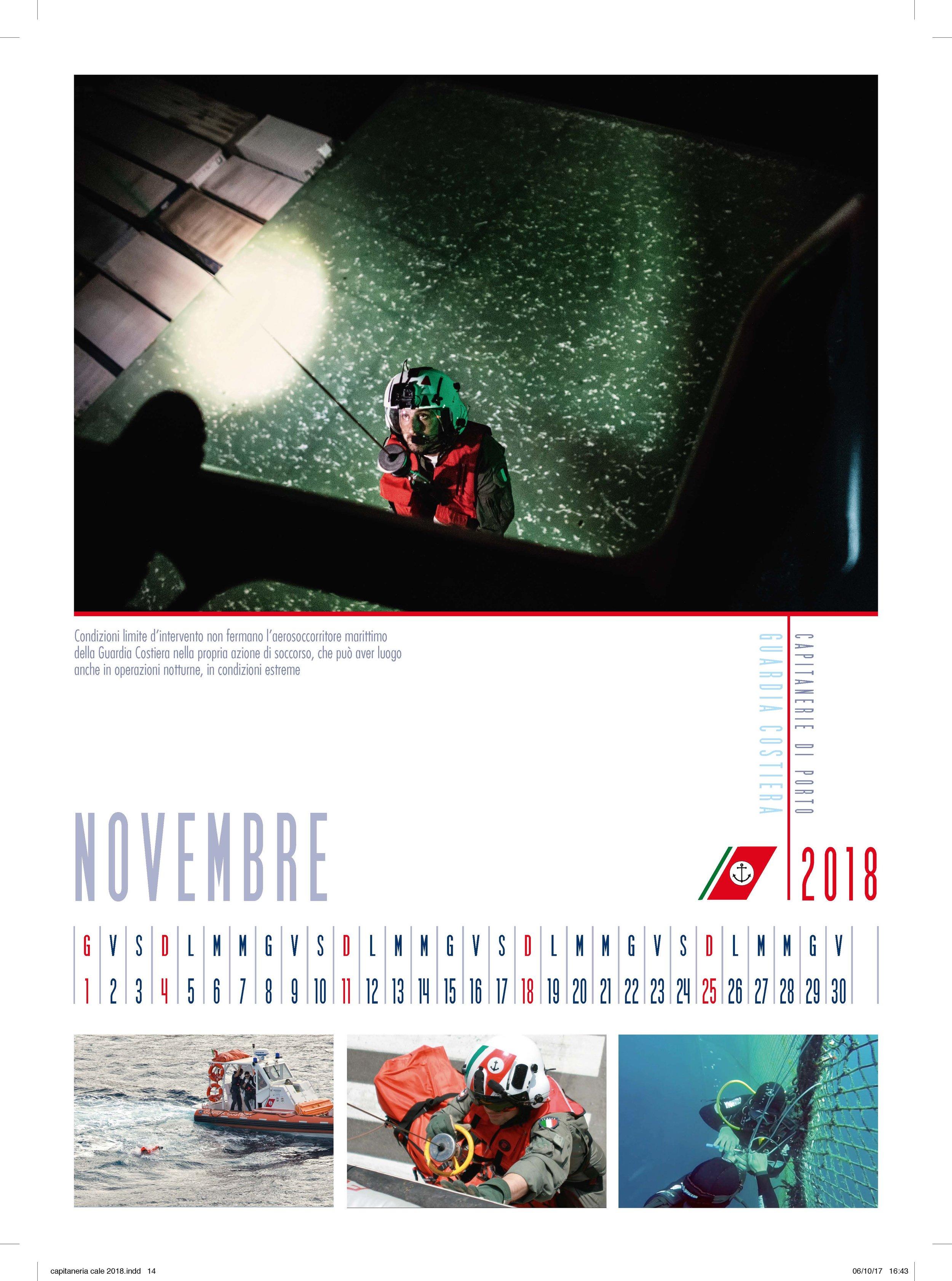 capitaneria calendario 2018_Pagina_14.jpg