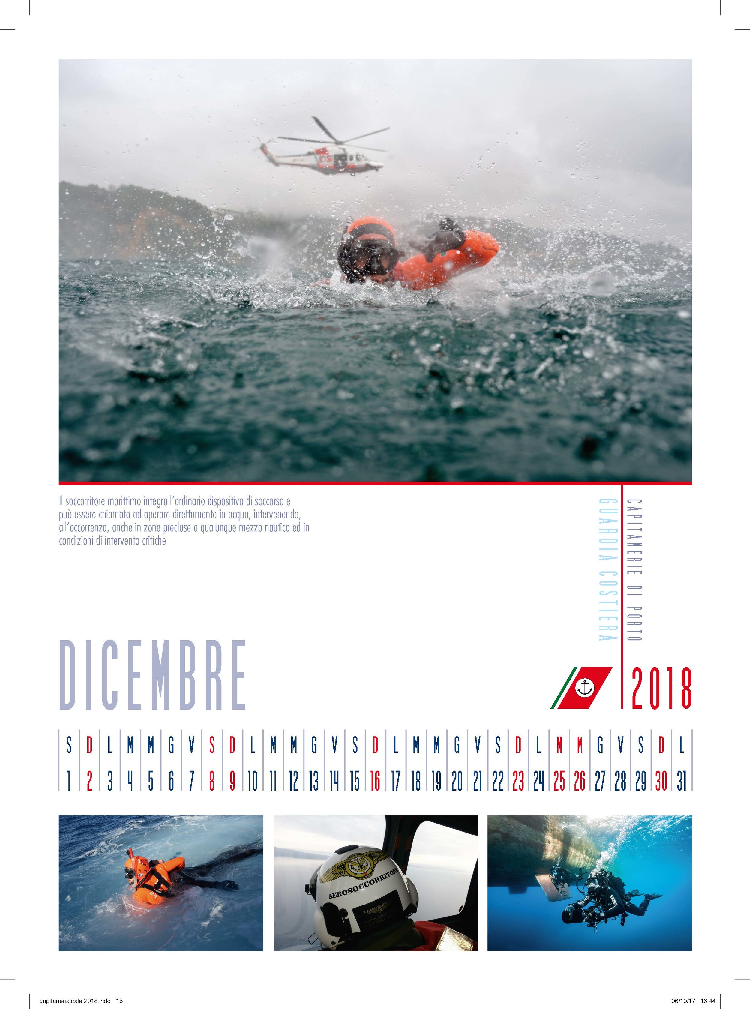 capitaneria calendario 2018_Pagina_15.jpg
