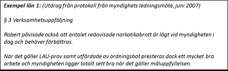 exempel 1.png