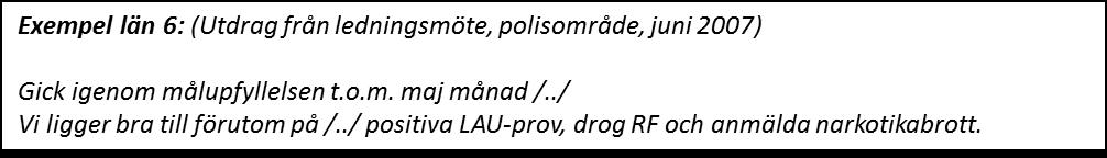 exempel 6.png