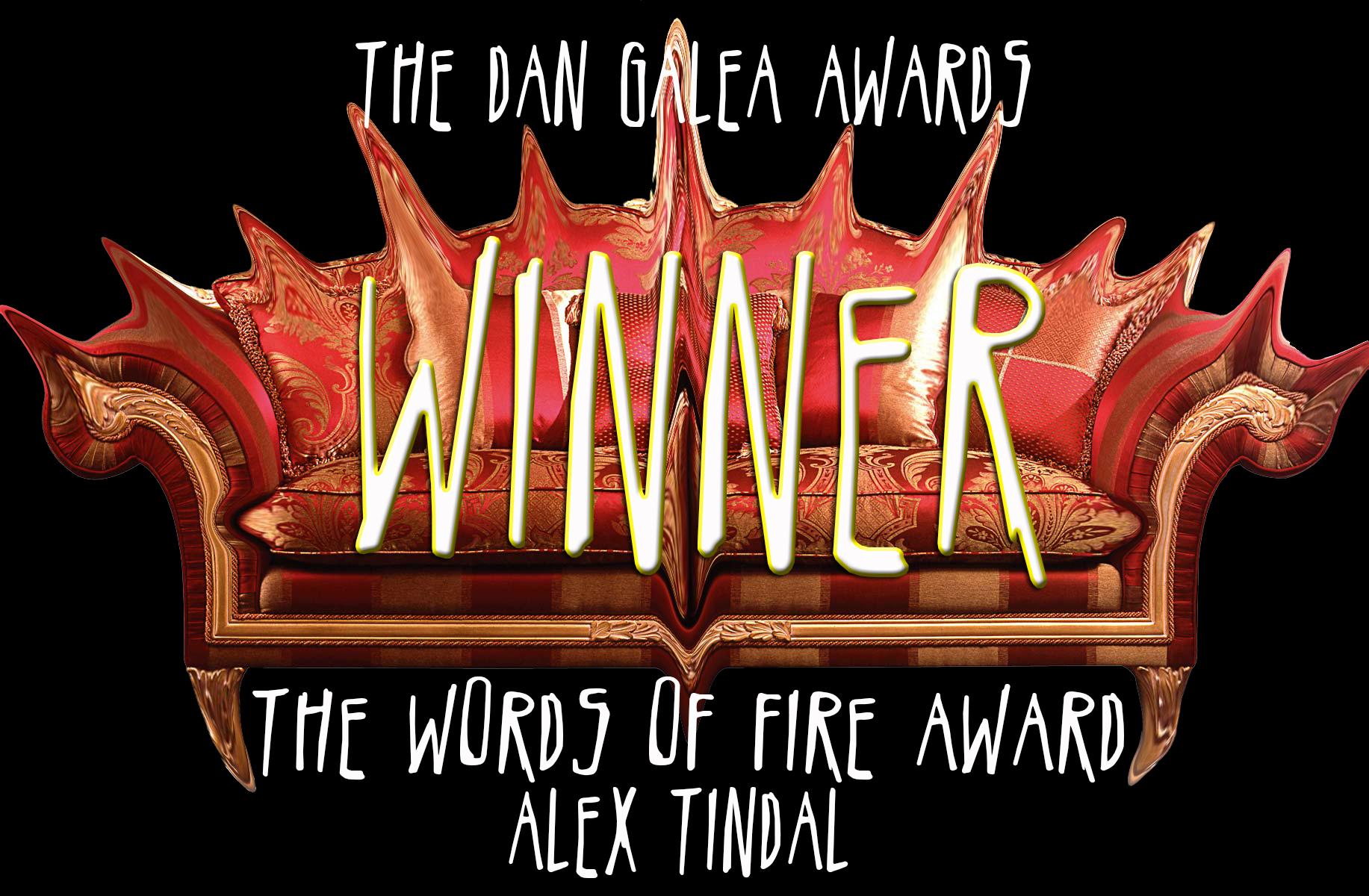 DGawards ALEX TINDAL.jpg
