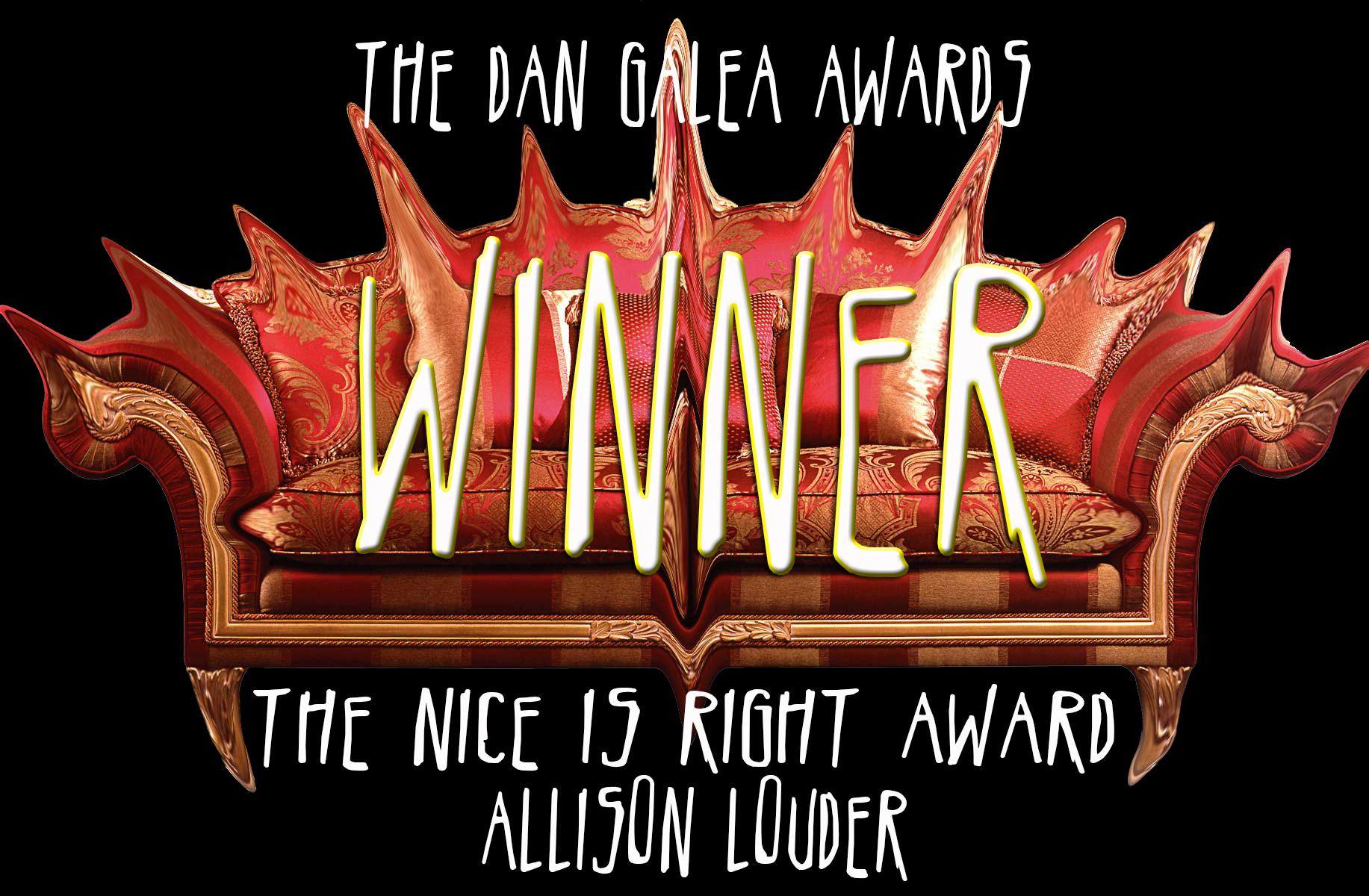 DGawards Allison Louder 2.jpg