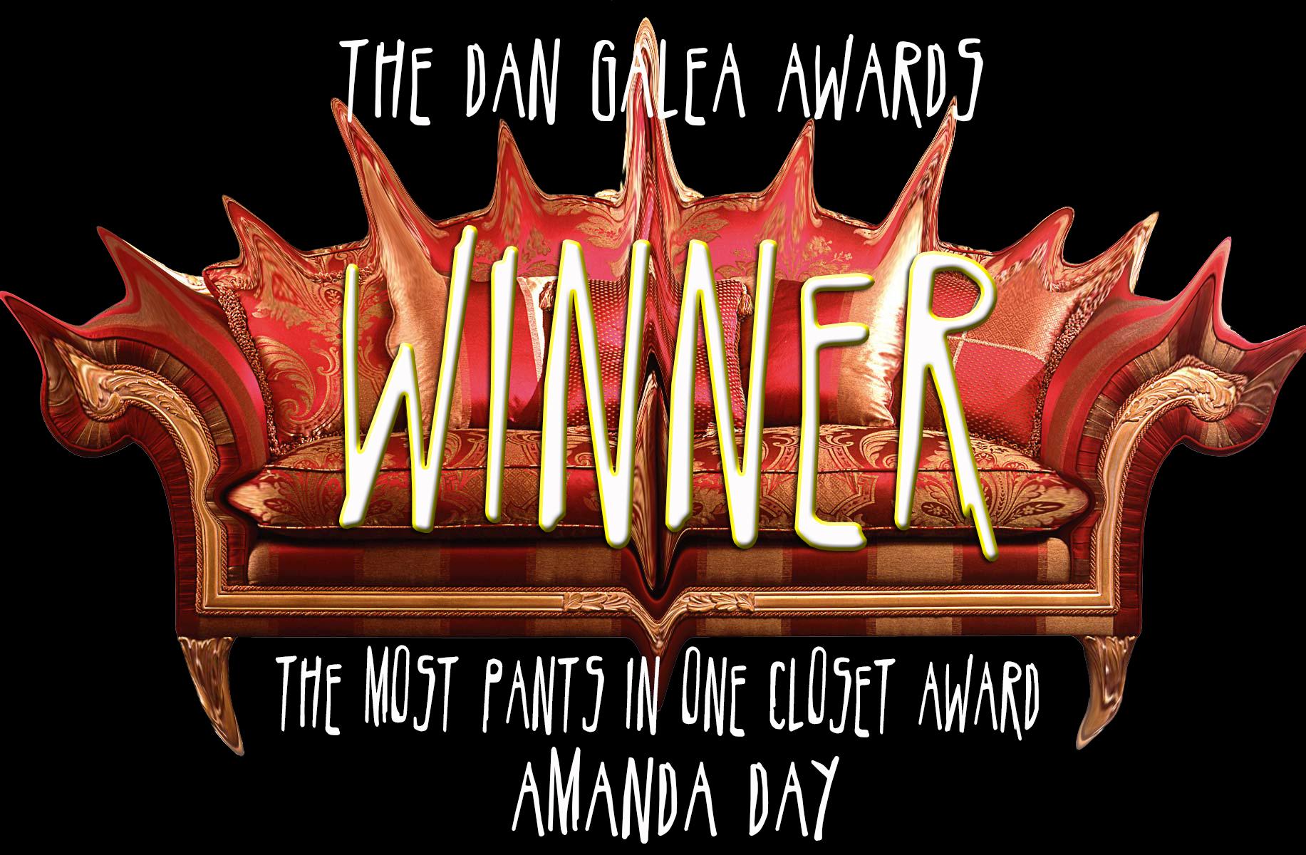 DGawards Amanda Day.jpg