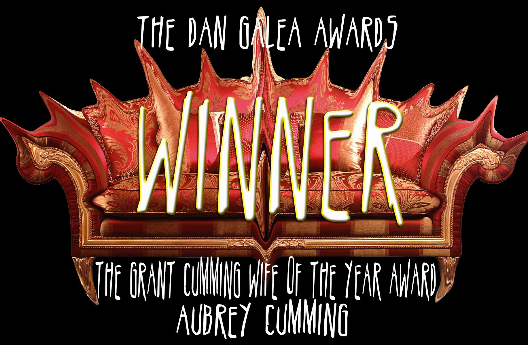 DGawards Aubrey Go.jpg