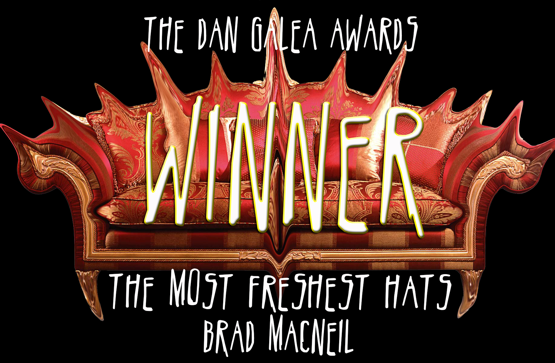 DGawards Brad macneil.jpg