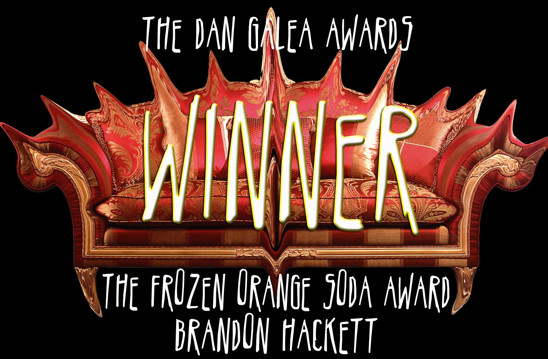 DGawards Brandon hackett.jpg