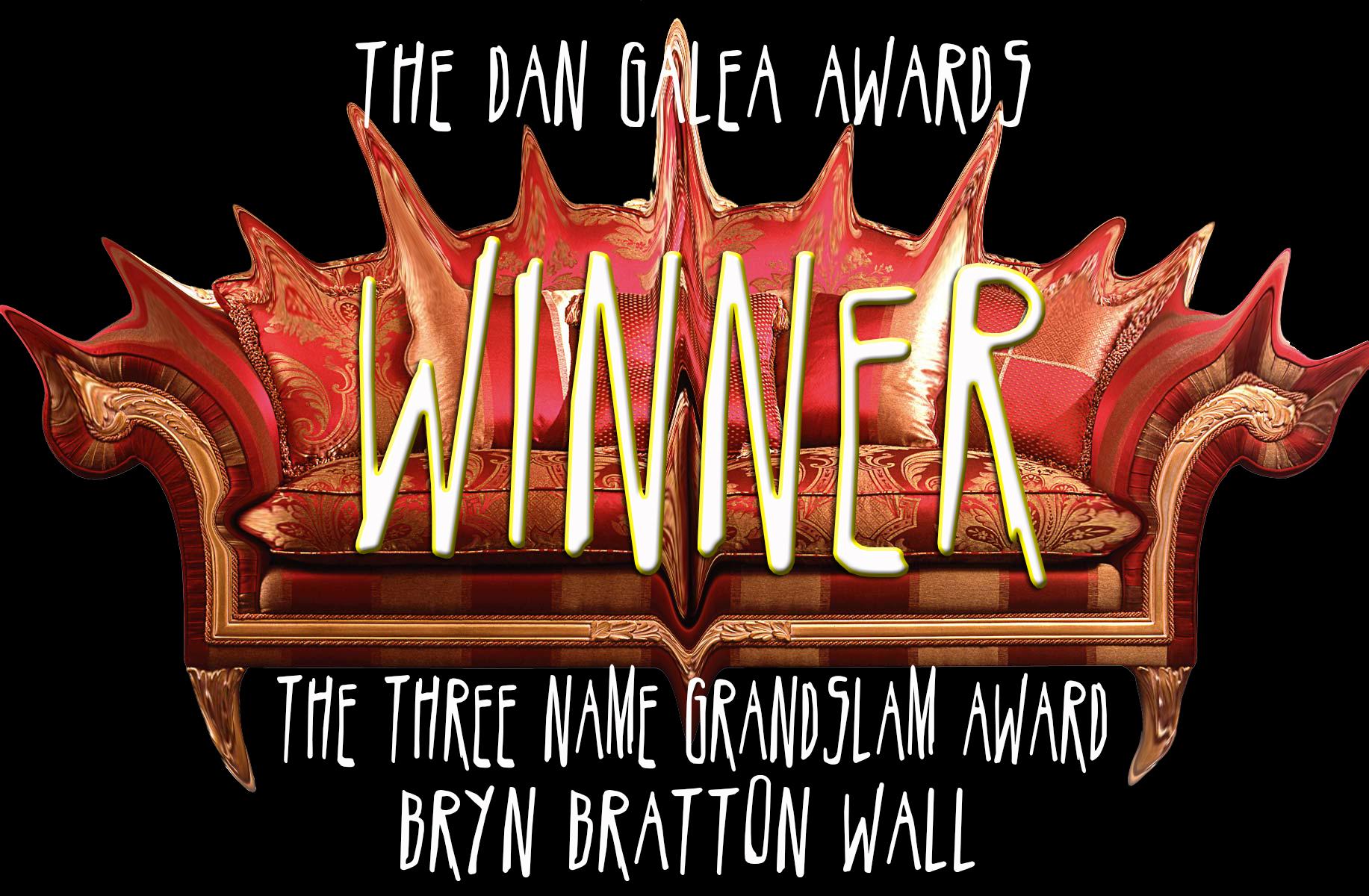 DGawards Bryn Bratton Wall.jpg