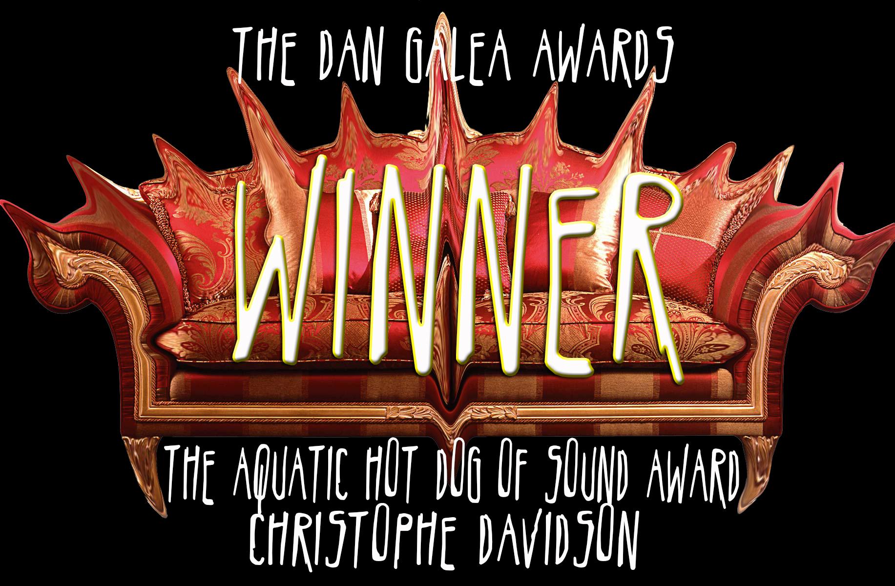 DGawards Christophe Davidson.jpg