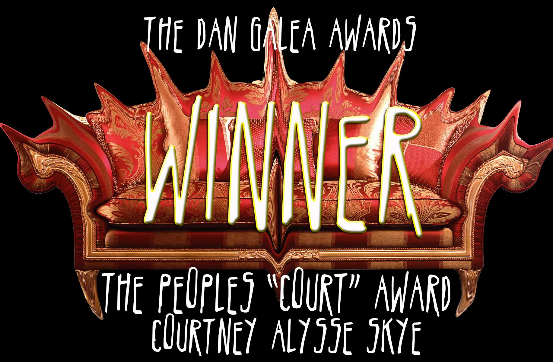 DGawards Courtney Alysse Skye.jpg