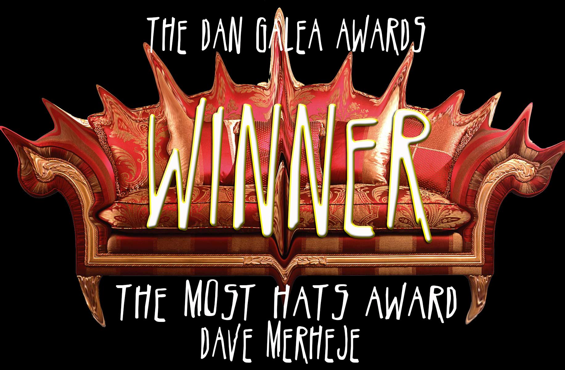 DGawards Dave MErheje.jpg