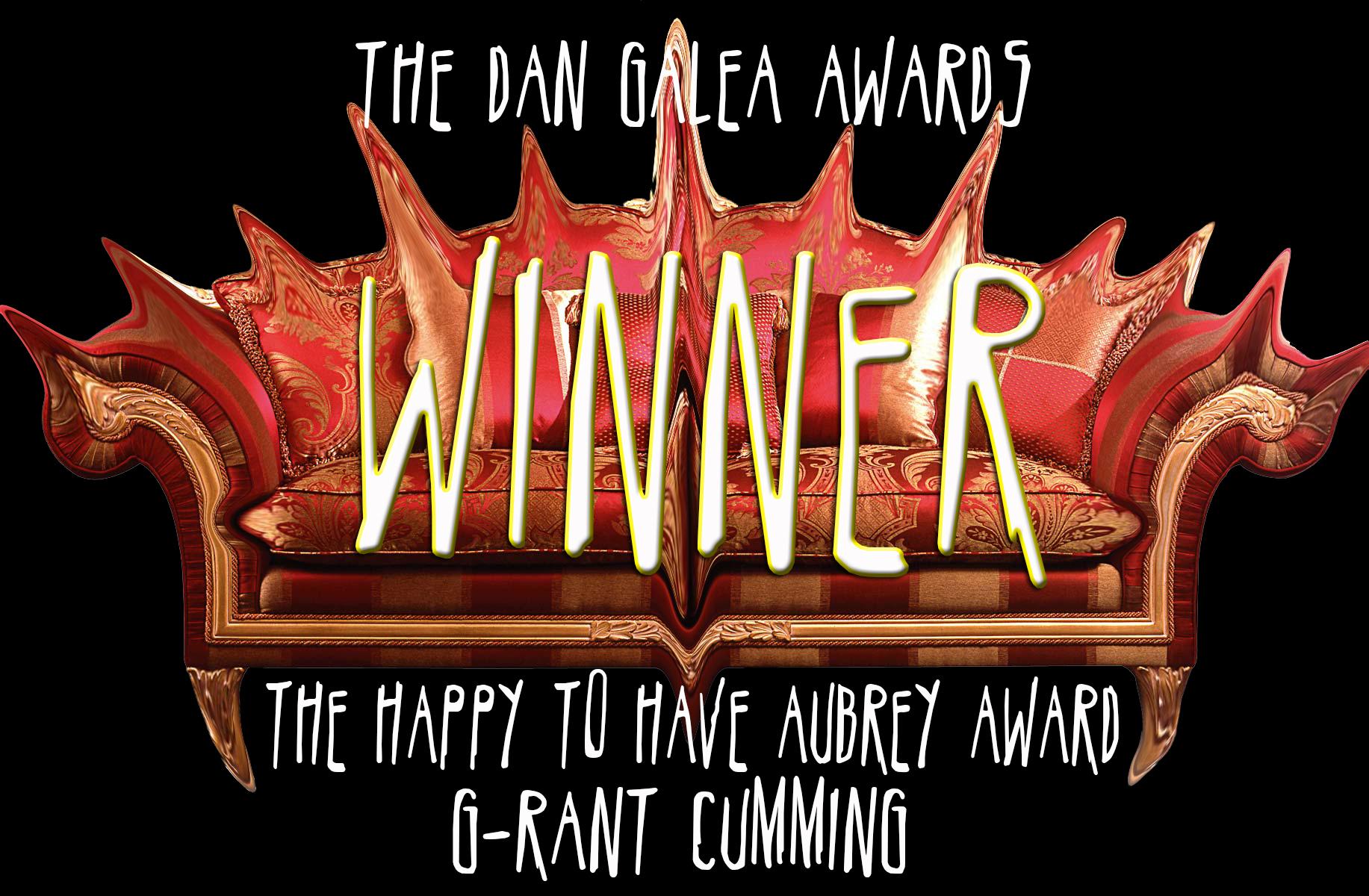 DGawards G-rant Cumming 2.jpg