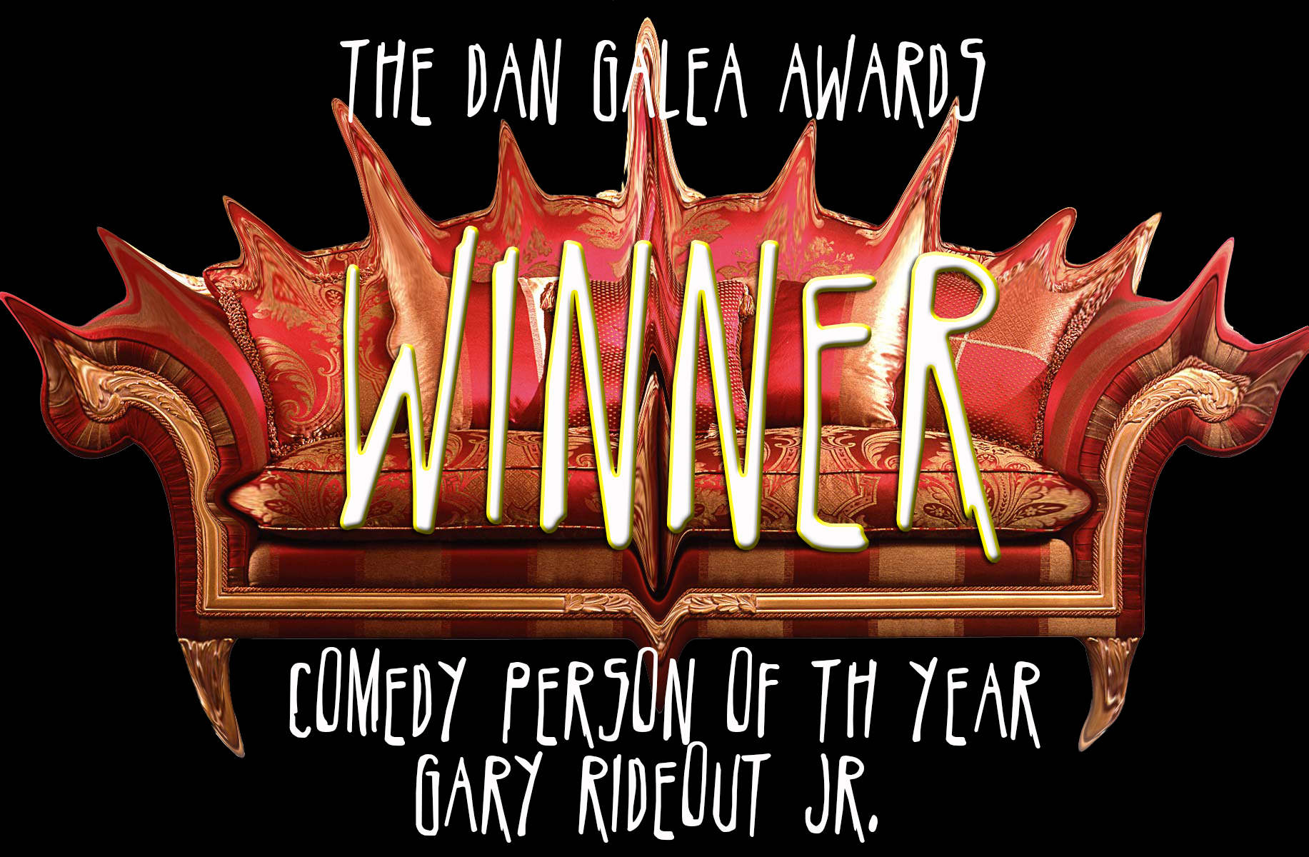 DGAWARDS Gary Rideout.jpg
