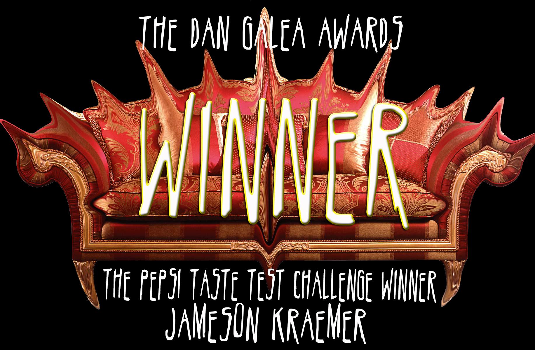 DGawards JamesonKraemer.jpg