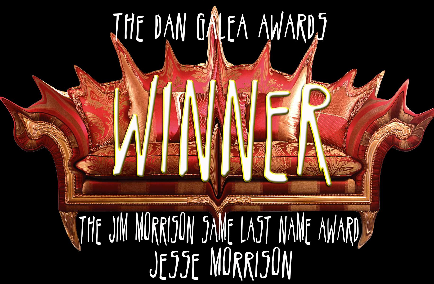 DGAWARDS jesse Morrison.jpg