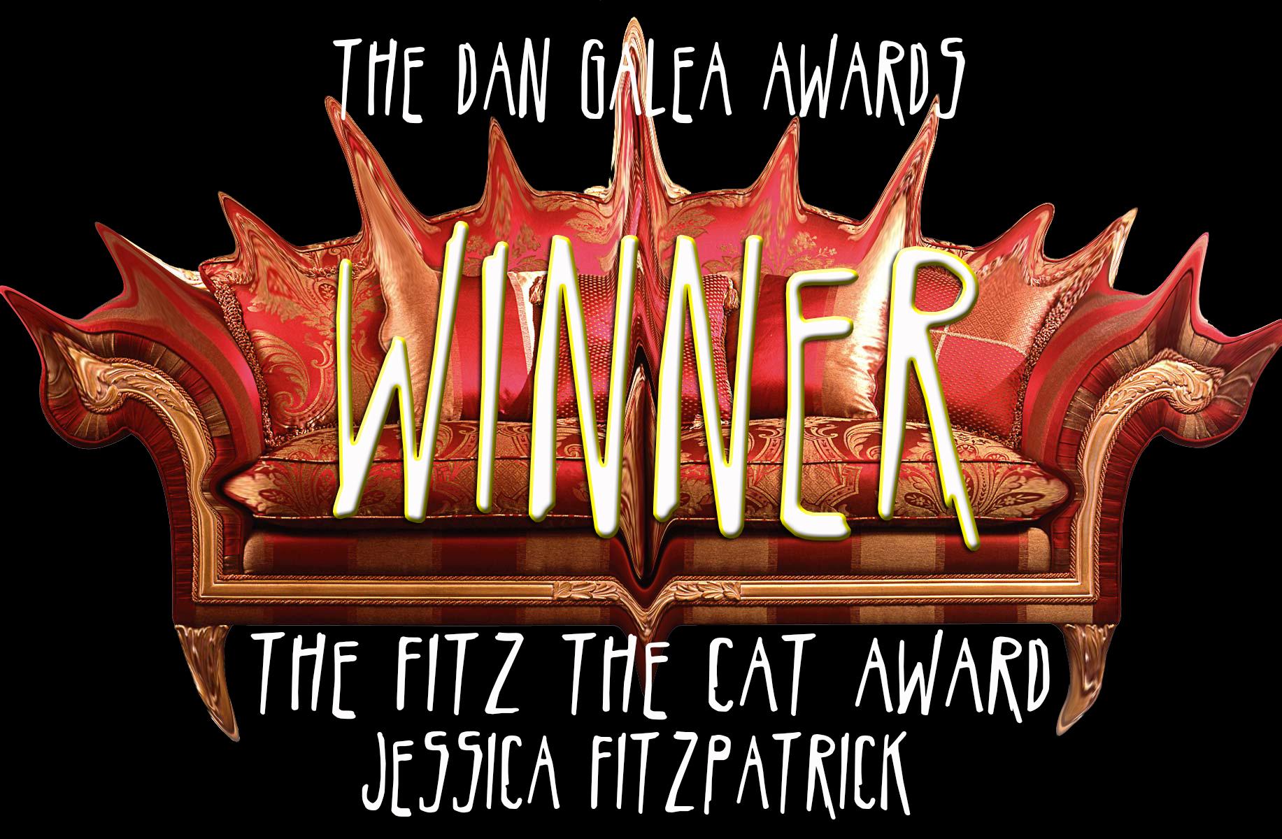 DGawards Jessica Fitzpatrick.jpg