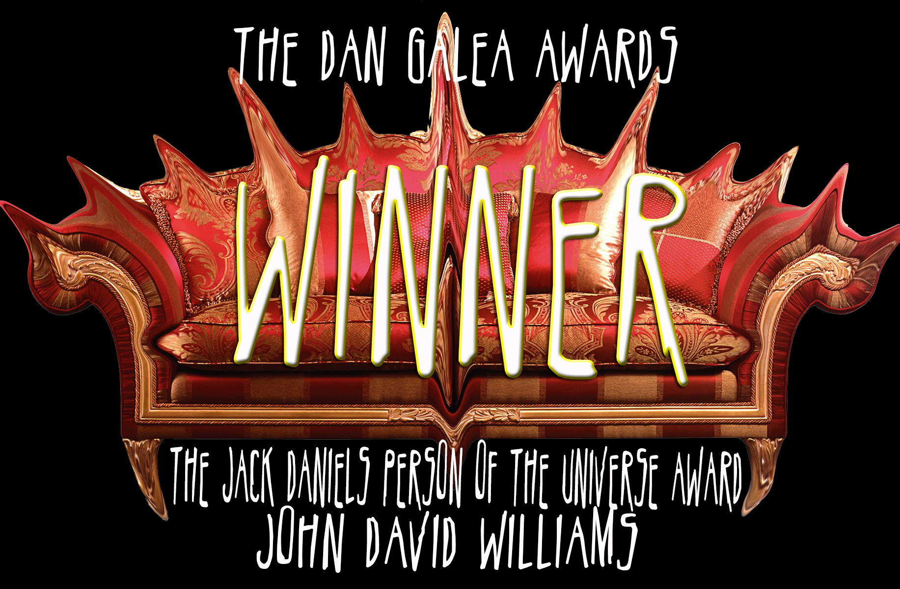 DGawards john david WIlliams.jpg