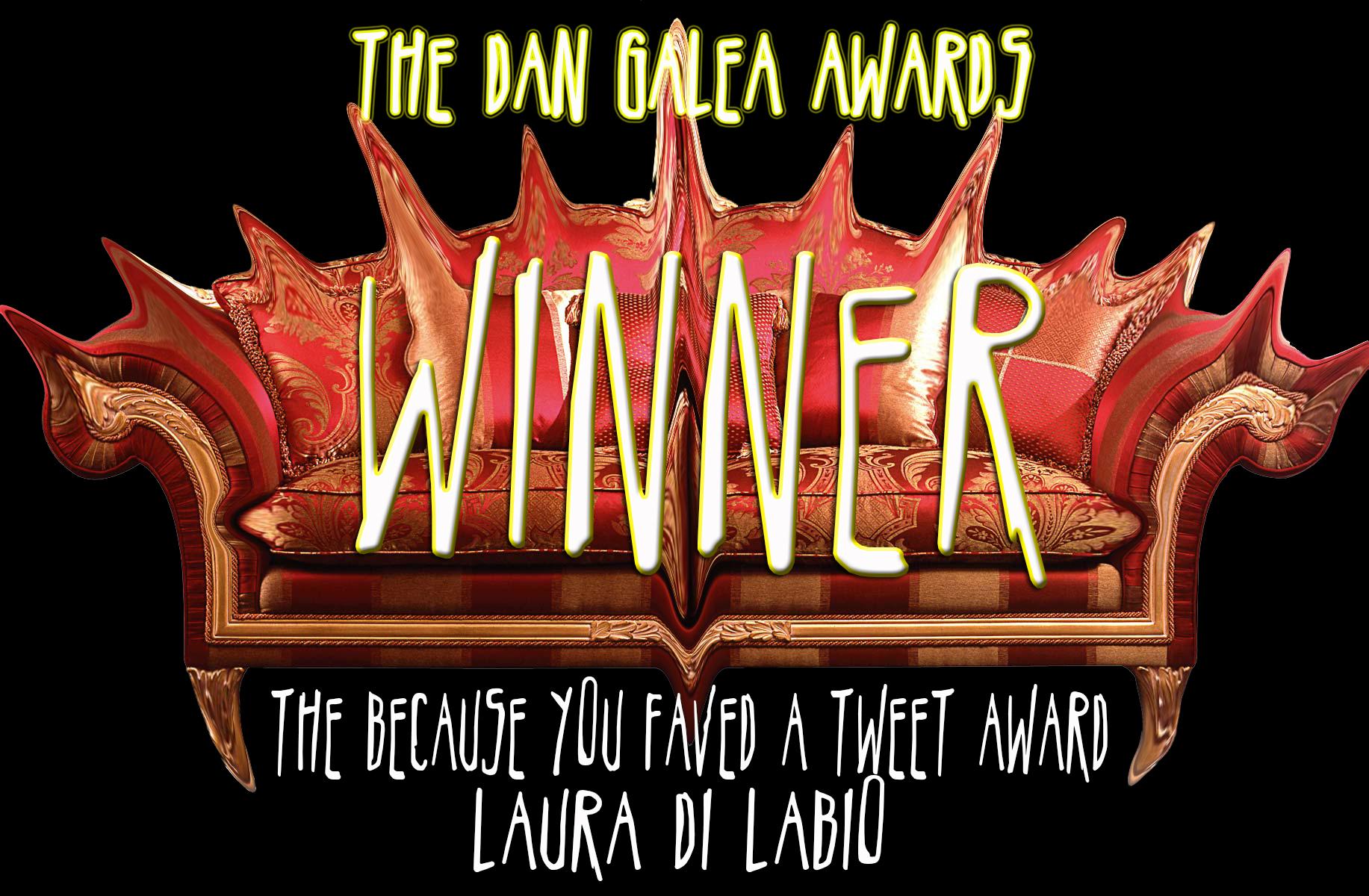 DGAWARDS Laura Di Labio.jpg