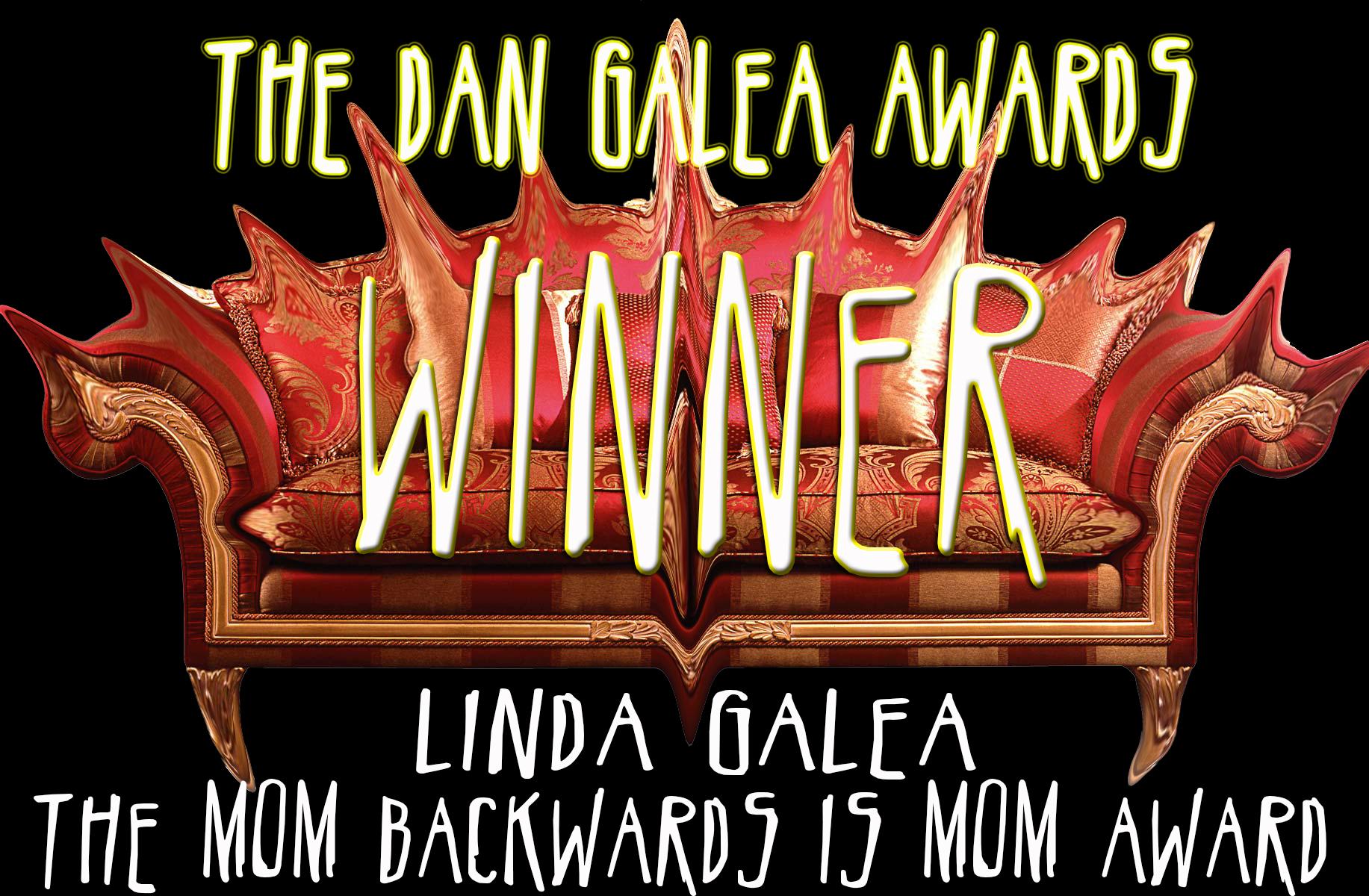 DGAWARDS Linda Galea.jpg