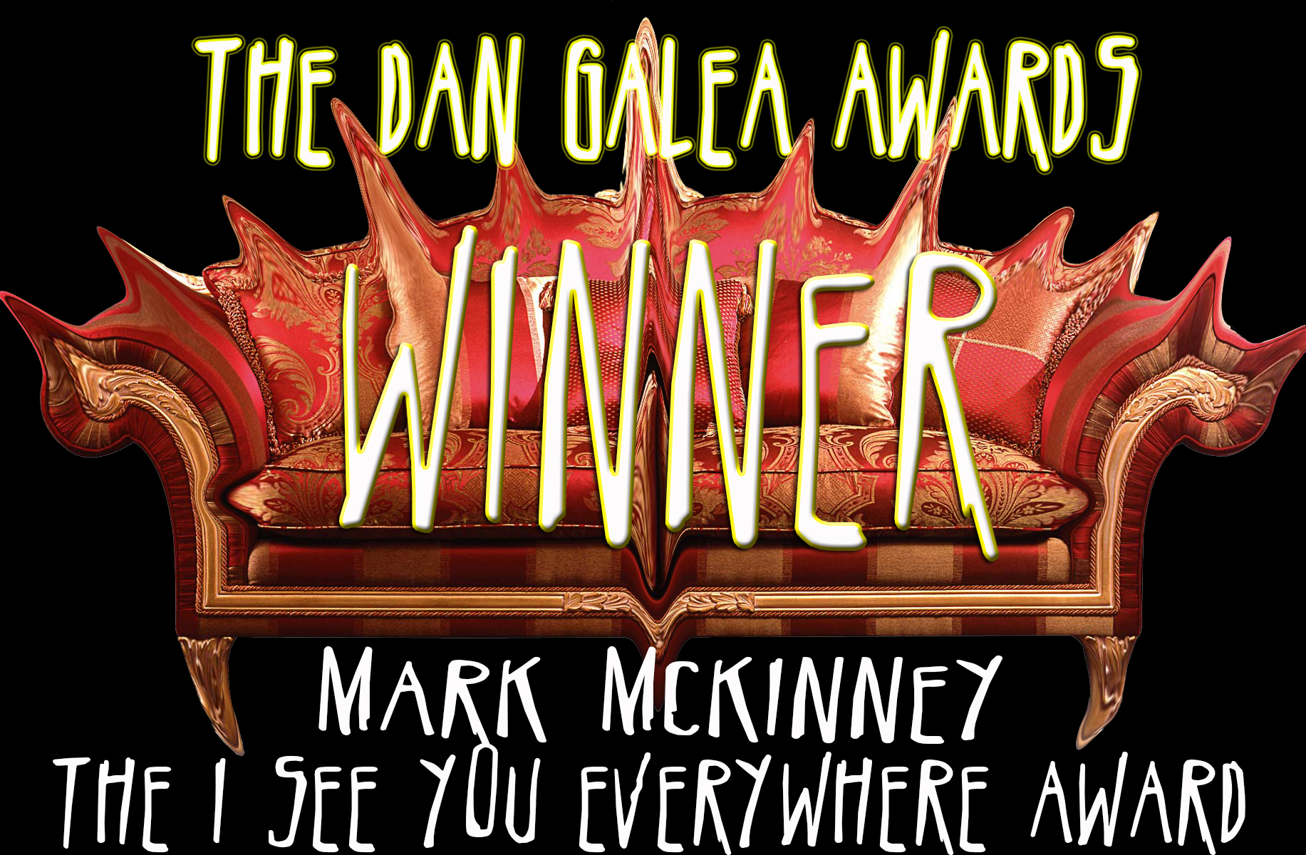 DGAWARDS mark mckinney.jpg