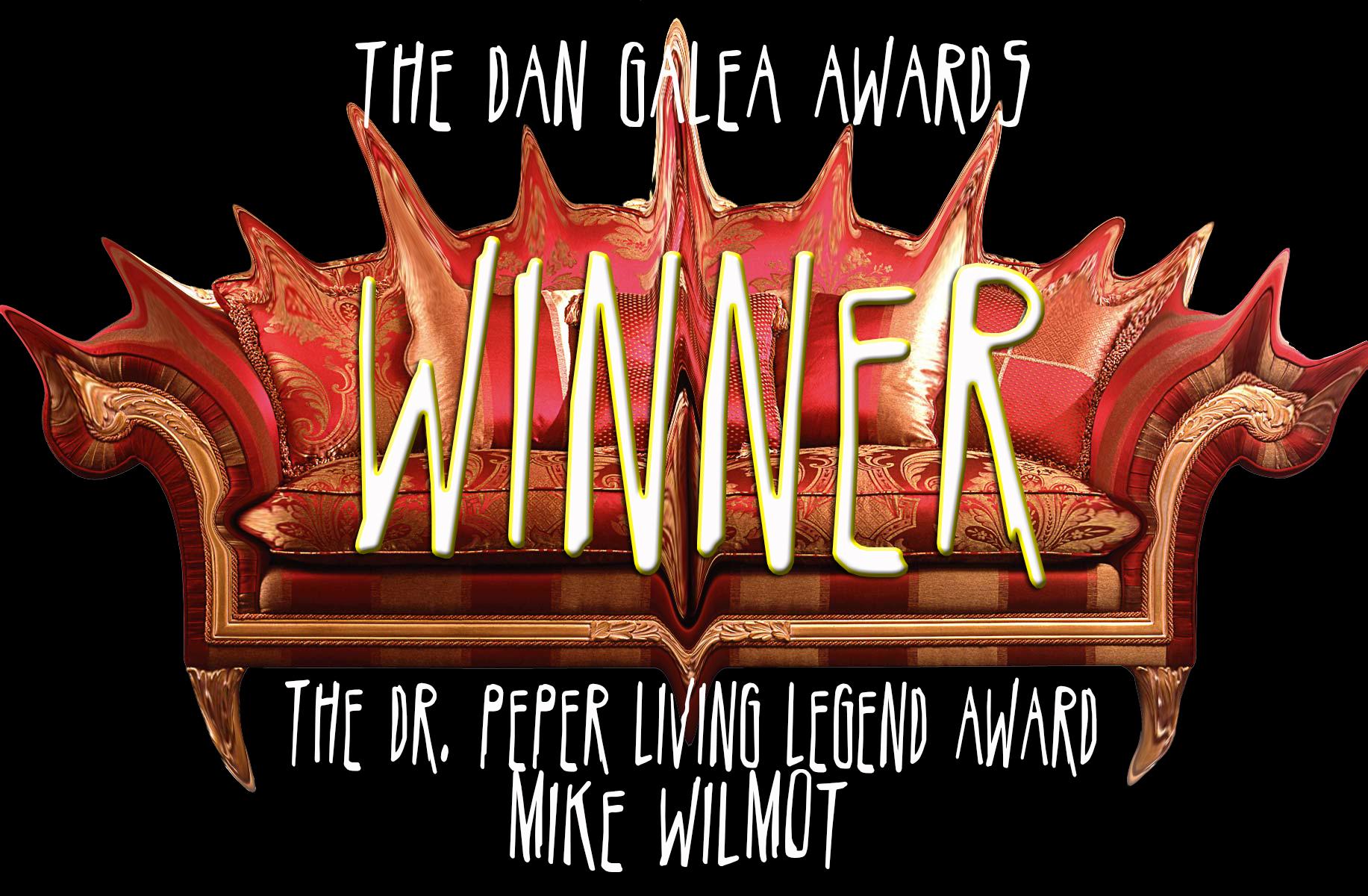 DGawards Mike Wilmot.jpg