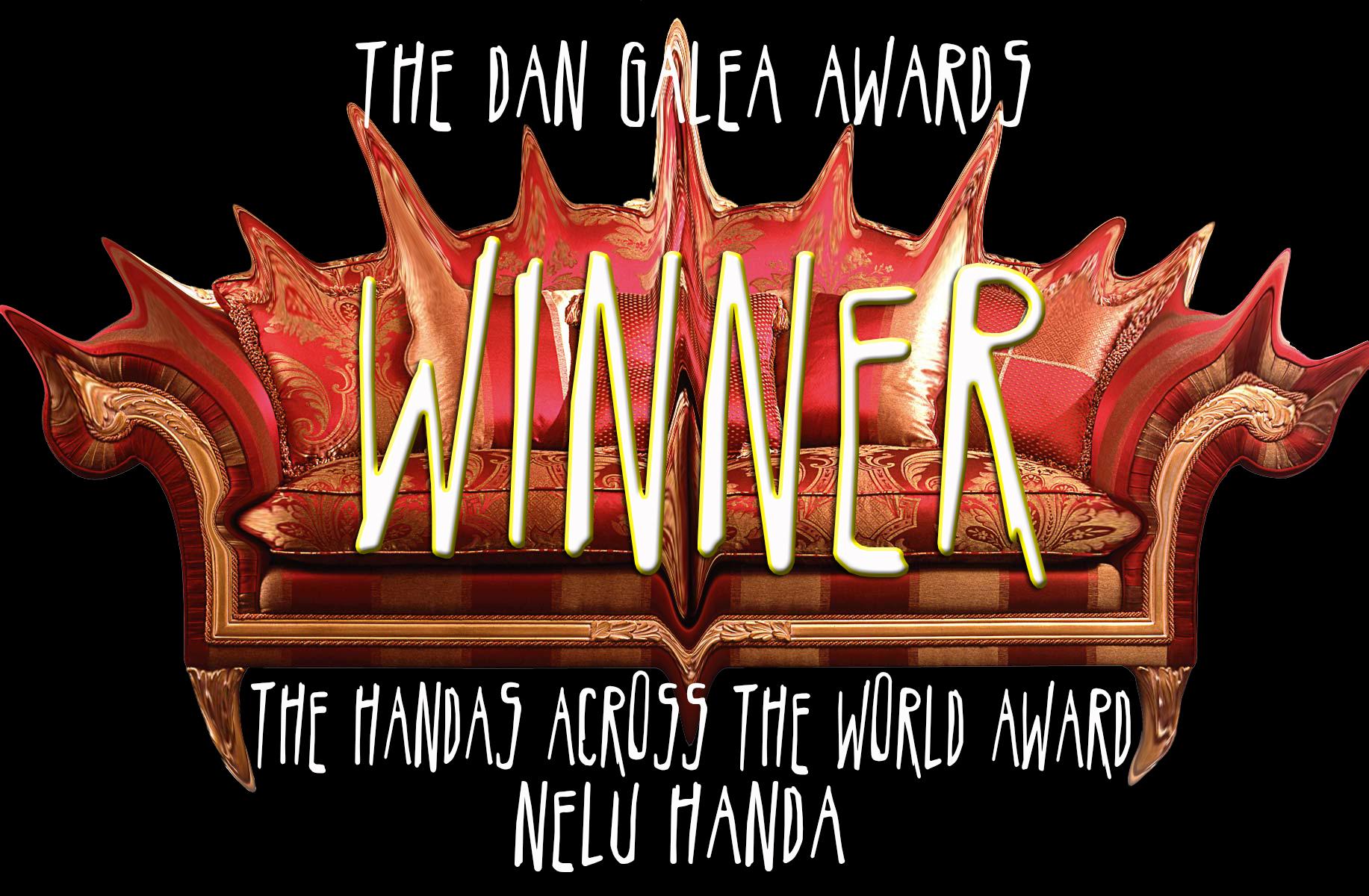 DGawards Nelu Handa.jpg