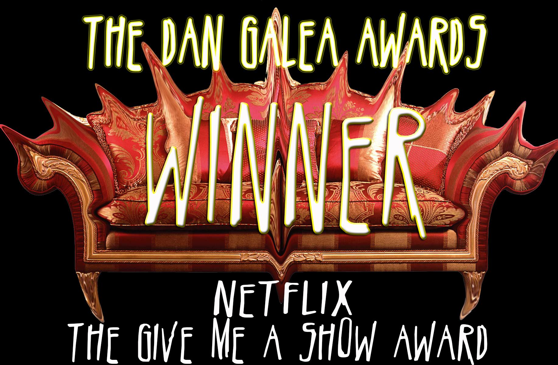 DGAWARDS Netflix.jpg