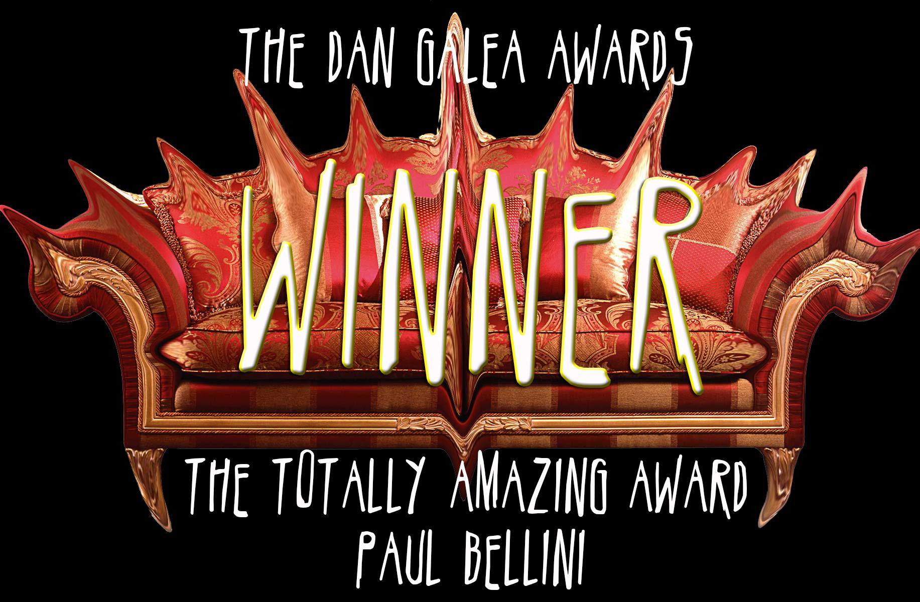 DGawards PaulBellini.jpg