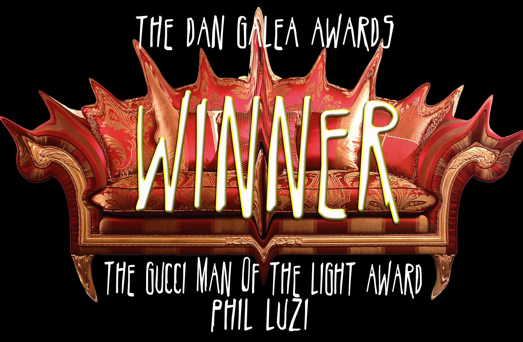 DGawards Phil Luzi.jpg
