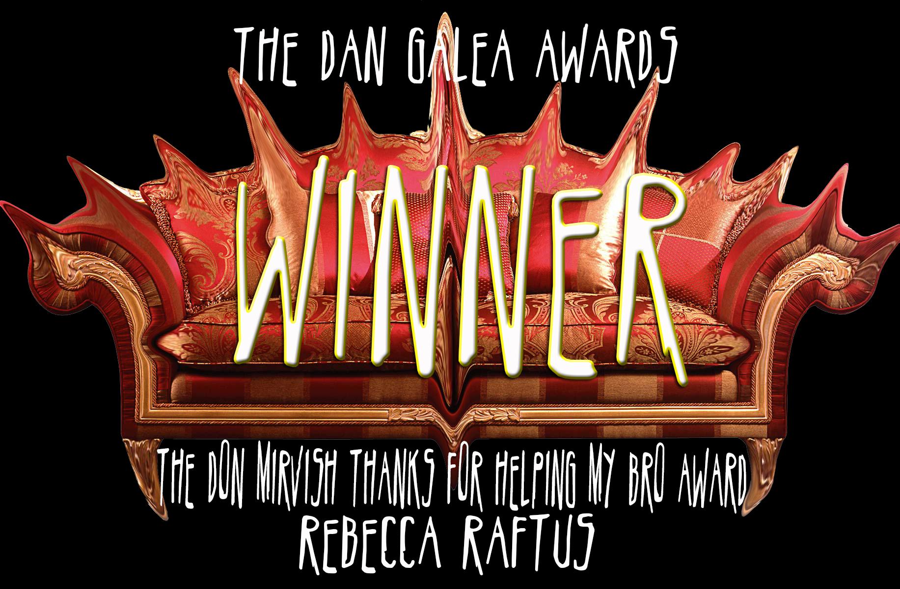 DGawards Rebecca Raftus.jpg